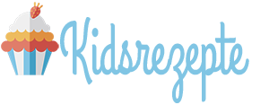 Kidsrezepte.de